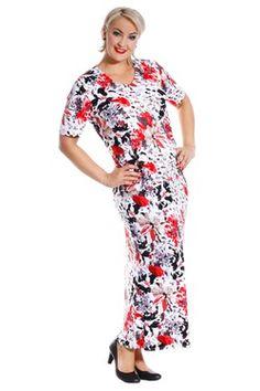PENNY - sukně 85 cm, Maxana