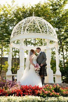 Torrance-Gazebo-Wedding