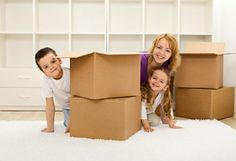 Do you want to make the most of the home shifting experience by getting your precious goods delivered in a safe condition? Then you should contact moverpackermart.com because it links you with the leading movers and packers and offers competitive quotes.