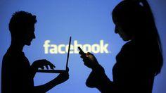 Facebook reconoce haber calculado mal sus estadísticas de consumo de video - LA NACION (Argentina)