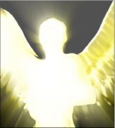 PARTAGE OF AN ANGELS TOUCH...........ON FACEBOOK............
