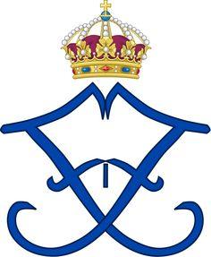 King Frederick I of Sweden