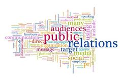 #PublicRelations Plays a vital role in #BusinessGrowth. The benefits of #PR   http://pitechnologies.org/branding-marketing-AD-agency-in-indore.php