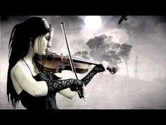 2 HORAS : Música relajante piano, violín, instrumental