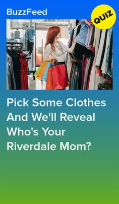 Pick Some Clothes And We'll Reveal Who's Your Riverdale Mom? Quizzes Funny, Quizzes For Fun, Random Quizzes, Best Buzzfeed Quizzes, Playbuzz Quizzes, Senior Pranks, Personality Quizzes, Disney Facts, Disney Fan Art