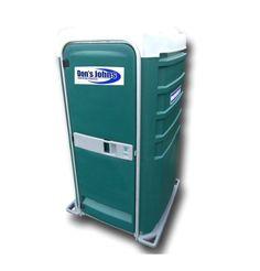 Portable Toilet Exhibition : 165 best portable toilet design images tiny house washroom bath room