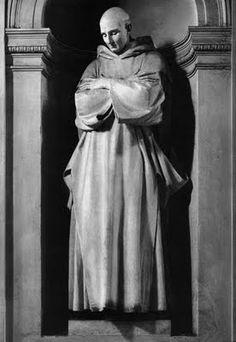 "St Bruno, founder of the Carthusians ""0 Beata Solitudo, O Sola Beatitudo"" Nun Catholic, Catholic Saints, Monaco, Pope Leo X, Profession Of Faith, Maria Goretti, Happy Feast, Web Gallery Of Art, Francis Xavier"