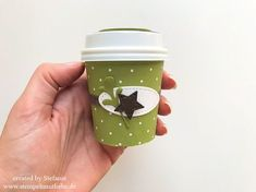 Coffee Time frame Is certainly Well known for Our Delectable Selfmade Pastry, atmospheric condition It's Our help. Mini Coffee Cups, Cute Coffee Mugs, Coffee To Go, Coffee Time, Coffee Shop, Kaffee To Go Becher, Coffee Vending Machines, Coffee Quotes, Travel Mug