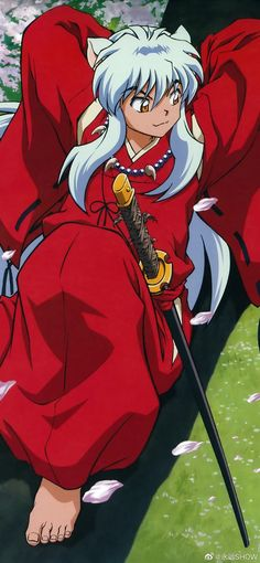 Background Hd Wallpaper, Background Images Wallpapers, More Wallpaper, Wallpaper Backgrounds, Inuyasha And Kikyo, Kagome Higurashi, Iphone 7 Wallpapers, Free Iphone Wallpaper, Anime Fight