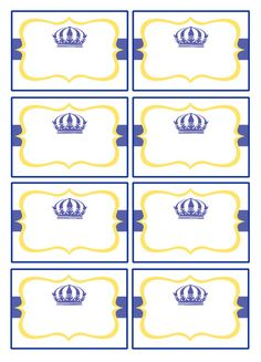 12 Best Boy Images Baby Shower Boys Boy Shower Prince Baby Showers