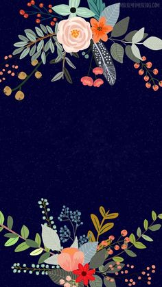 visit for more Floral Cell Wallpaper. Free Phone Wallpaper Or Background. Beautiful Floral Wallpaper for iPhone! The post Floral Cell Wallpaper. Free Phone Wallpaper Or Background. Beautiful Floral Wall appeared first on wallpapers. Free Phone Wallpaper, Phone Wallpaper Quotes, Trendy Wallpaper, New Wallpaper, Pattern Wallpaper, Cute Wallpapers, Wallpaper Ideas, Beautiful Wallpaper For Phone, Inspirational Phone Wallpaper