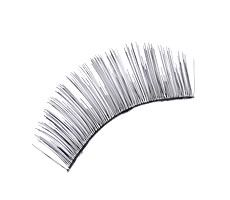 8f530582374 Haute Couture Duo Pack Lashes– Wink New Product, Nail Care, Lashes, Garden
