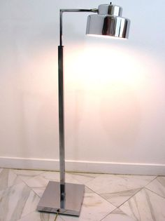 uttermost monroe downbridge arc floor lamp style 5m192 arc floor lamps floor lamp and living room flooring
