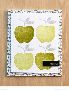 deb duty {photography + scrapbooking}: studio calico reveal: walden
