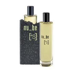Sulphur by nu_be Perfume Reviews, Dior, Cologne, Shaving, Essential Oils, Perfume Bottles, Fragrance, Skin Care, Beauty