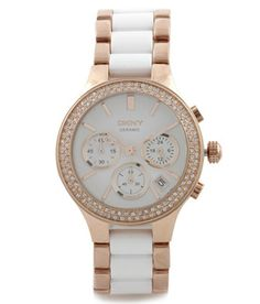 Loved it: Dkny Ny8183 Women Watch, http://www.snapdeal.com/product/dnky-ny8183-women-watch/1201481862