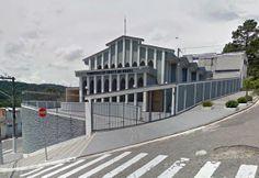 #CCB #Congregação Cristã no Brasil #Jardim Antártica #São Paulo #Zona Norte