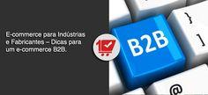 ecommerce-para-fabricantes-b2b