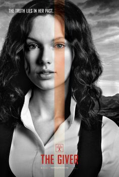 New Character Posters for The Giver  Jeff Bridges, Meryl Streep, and more get their own posters for the acclaimed novel  Read more at http://gotchamovies.com/news/new-character-posters-giver-180351#3gYRVHyC7oBpu12a.99  #TheGiver #TaylorSwift #LoisLowry #PhillipNoyce