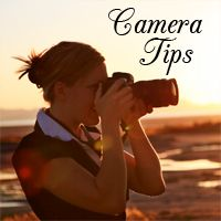Photographer overnight website.  Free tutorials on how to do everything to become a better photographer overnight!