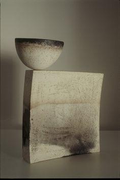 Touching Balance by Jane Perryman