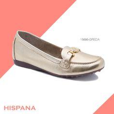 #shoes #shoeslover #fashion