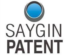 Buluş niteliğinde olmadıkları için patent firmaları verilemeyecek konular: Keşifler, bilimsel teoriler, matematik metotları,Zihni, ticari ve oyun faaliyetlerine ilişkin plan, usul ve kurallar,Edebiyat ve sanat eserleri, bilim eserleri, estetik niteliği olan yaratmalar,Bilgisayar yazılımları,