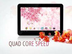 """BungBungame (MI100) 10.1"""" Tablet PC #NeweggFlash #Flashsale #Deals  http://www.neweggflash.com"""