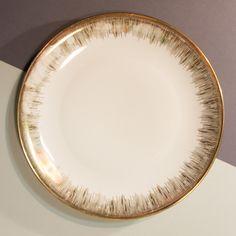 Duży talerz, patera.  #vintage #vintagefinds #vintageshop #forsale #design #midcentury #midcenturymodern #plate