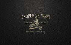 Custom Logo Design personalized logo logo branding custom | Etsy