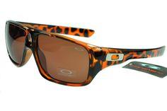 Oakley Active Sunglasses B23