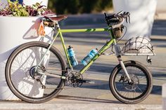 Cargo Bikes (page 44) | LFGSS