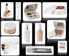 Selection of our beautiful makeup range Beauty Box, Beauty Care, Beauty Skin, Health And Beauty, Hair Beauty, Mack Up, Daily Makeup Routine, Ageless Beauty, Eye Makeup Tips