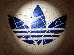 Adidas Originals Shanghai Flagship Store