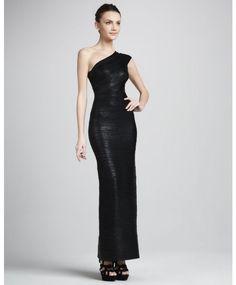 bodycon bandage dress, LYDIA WOODGRAIN FOIL-PRINT DRESS - new arrivals bandage dresses for cheap