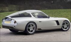 Photographs of the 2007 Bristol Fighter T. An image gallery of the 2007 Bristol Fighter T. Lamborghini, Ferrari, Bristol Motors, Bristol Cars, Auto Motor Sport, Motor Car, Subaru Legacy Gt, 1932 Ford Roadster, Car In The World