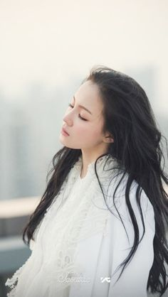 Find images and videos about yg, yg entertainment and lee hi on We Heart It - the app to get lost in what you love. Lee Hyori, Mamamoo, K Pop, Eddy Kim, Korean Girl, Asian Girl, Wattpad, Celebs, Celebrities