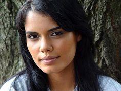 http://www.ruyatabirleri.net/ruyada-aktris-gormek.htm