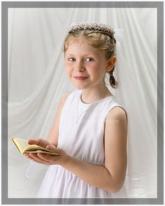 first+communion   First Communion