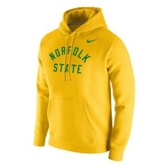 Men's Nike Charcoal Tennessee Volunteers Fly Rush Pullover