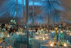 Wedding, Flowers, And, Of, From, Different, Plants, Land