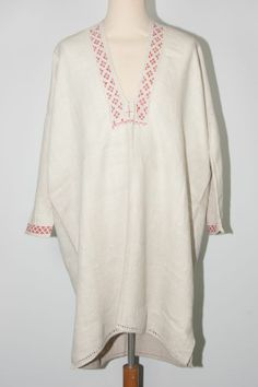 Helme meestesäek ca VM 9254 E 596 Folk Costume, Costumes, Tunic Tops, Clothing, Women, Fashion, Outfits, Moda, Dress Up Clothes