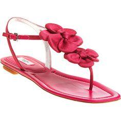 d7b74a6d2883 9 Best wedding sandals images