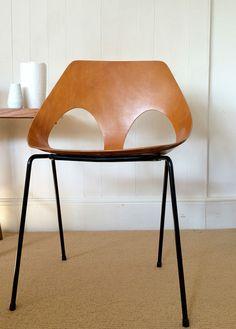 Image result for hans wegner cigar chair Mid Century Modern
