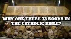 Catholic Catechism, Catholic Bible, Catholic Religion, Catholic Kids, Catholic Quotes, Catholic School, Roman Catholic, Catholic Saints, Catholic Doctrine