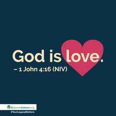 1 John 4:16 Learn Biblical Spanish with http://learnspanishthroughbible.blogspot.com  It's free!  Try it, share it and happy learning. Blessings.