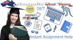 Australia Best Tutor is offering all assignment activities with the effective cost rates. All direct as well as indirect costs are considered in this model.  This approach focuses on segregation as well as allocation of the fixed, variable and the overhead cost.