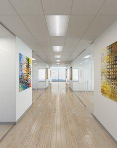 metalux skyridge led ambient lighting fixtures