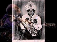 B.B. King - Ain't That Just Like A Woman (Lyrics)
