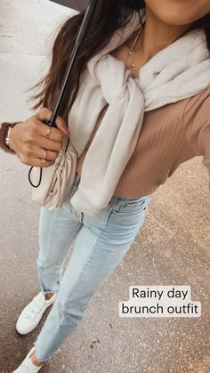 College Girl Outfits, Girls Fall Outfits, Summer Outfits For Teens, Cute Teen Outfits, Outfits With Hats, Simple Outfits, Trendy Outfits, Fashion Outfits, School Outfits
